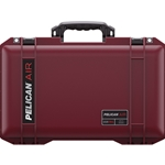 Pelican™ 1535 Air Travel Case (Red)