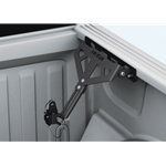 Pelican Cross-Bed Mount - Ford BoxLink