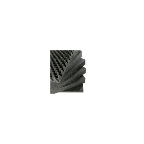 Pelican™ 0371 7 pc. Replacement Foam Set