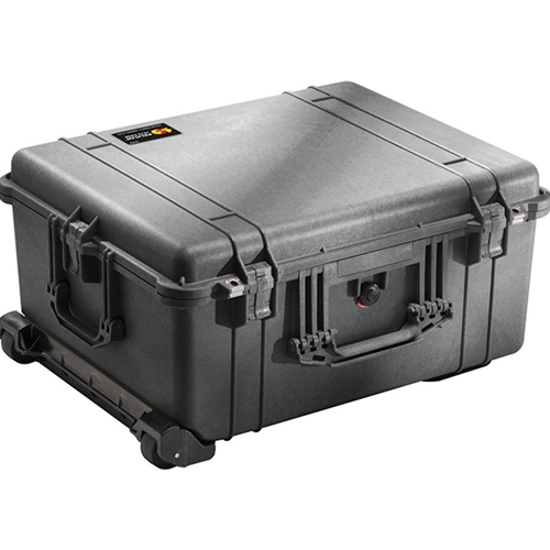 Pelican 1610 Case with Foam
