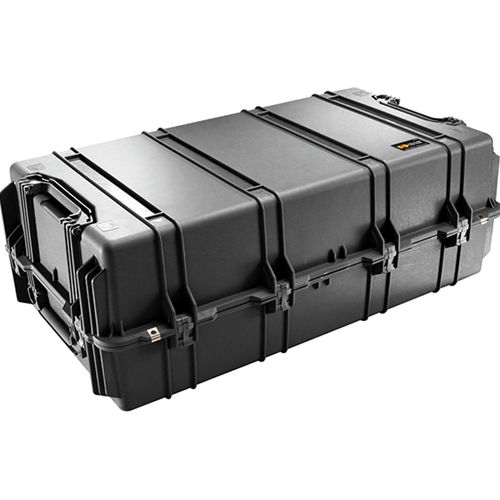 Pelican 1780 Large Protector Case