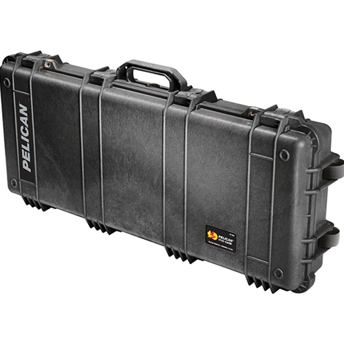 Pelican™ 1700 Case with Foam