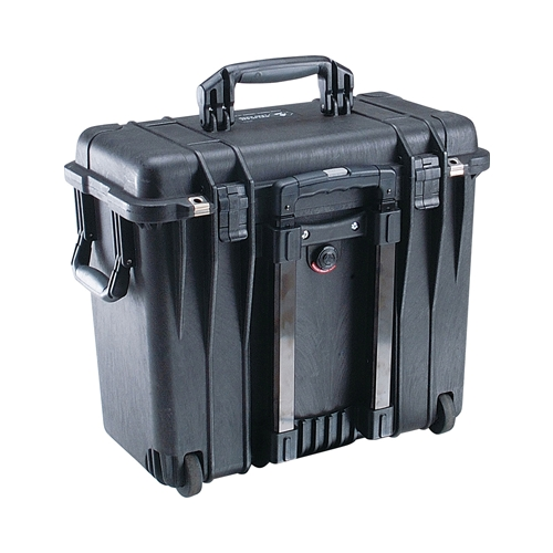 Pelican 1440 Top Loader Protector Case