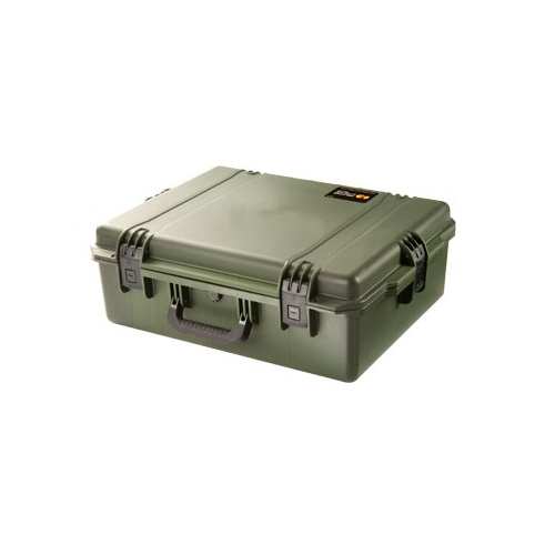 Pelican iM2700 Storm Case with Foam