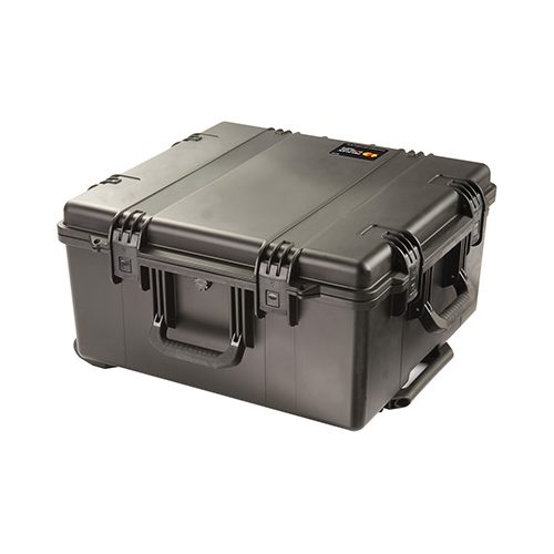 Pelican™ iM2875 Storm Case™ with Foam