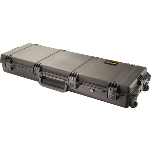 Pelican™ iM3200 Storm Case™ with Foam