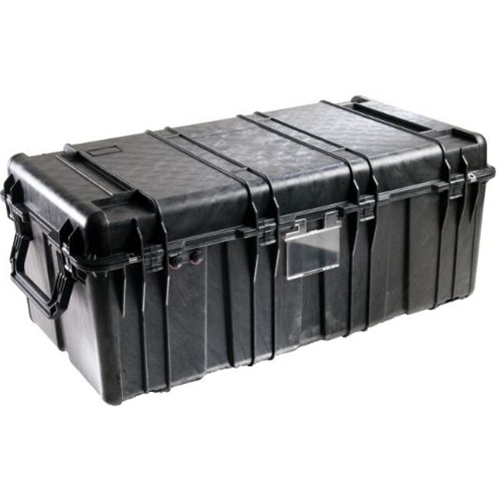 Pelican™ 0550 Transport Case