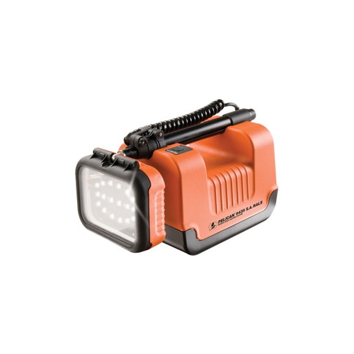 Pelican™ 9435 Remote Area Lighting System
