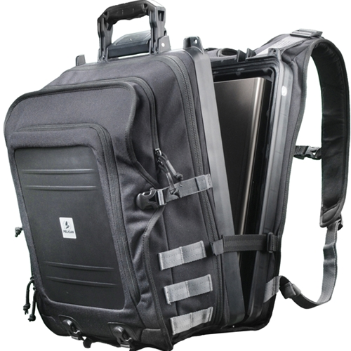 Pelican™ ProGear Elite Laptop Backpack