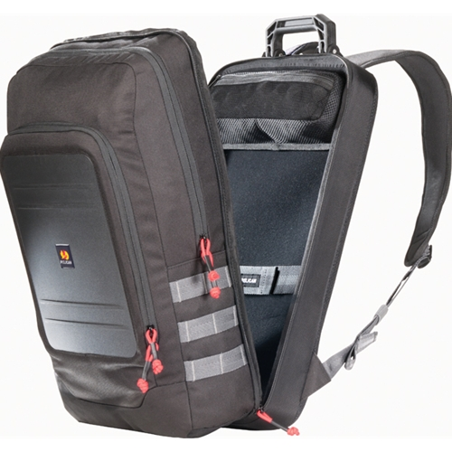Pelican™ ProGear Laptop Backpack U105