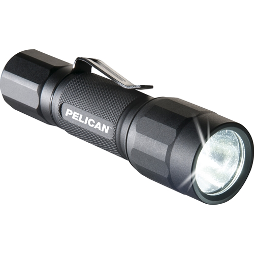 Pelican™ 2350 Tactical Flashlight