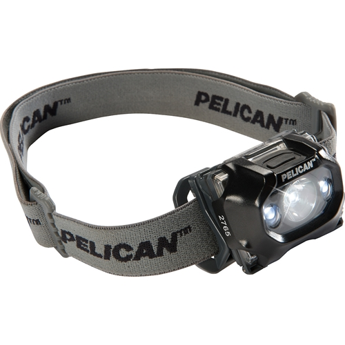 Pelican™ 2765 Headlamp