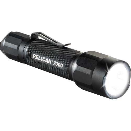 Pelican™ 7000 LED Flashlight