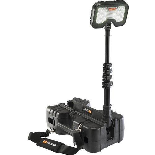 Pelican™ 9490 Remote Area Lighting System