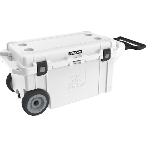 Pelican ProGear Cooler with Wheels