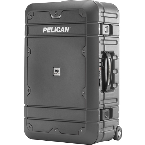 Pelican BA22 Carry-On