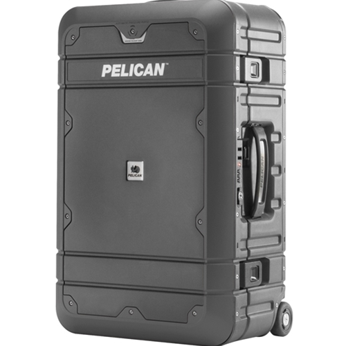 Pelican™ BA27 Elite Weekender Luggage