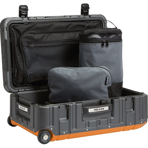 Pelican EL22 Carry-On with Enhanced Travel System