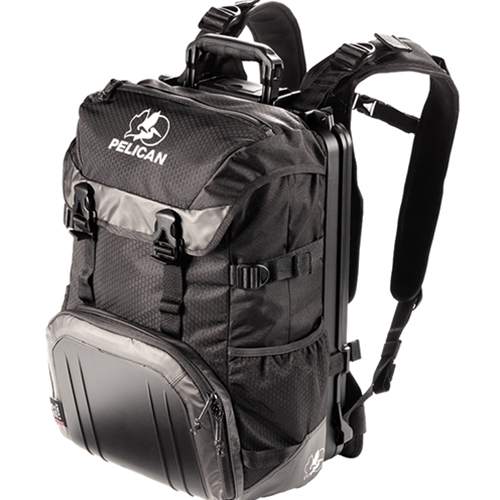 Pelican™ S100 Sport Elite Backpack