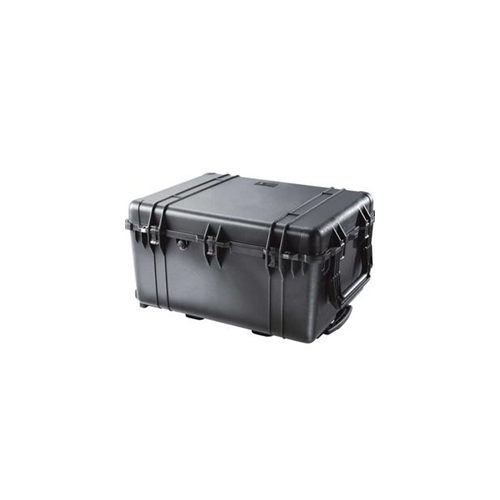 Pelican™ 1630 Case with Padded Dividers (Black)