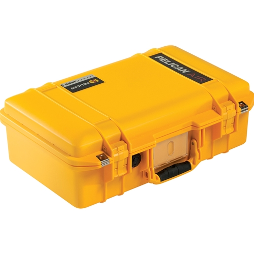 Pelican™ 1485 Air Case, Yellow