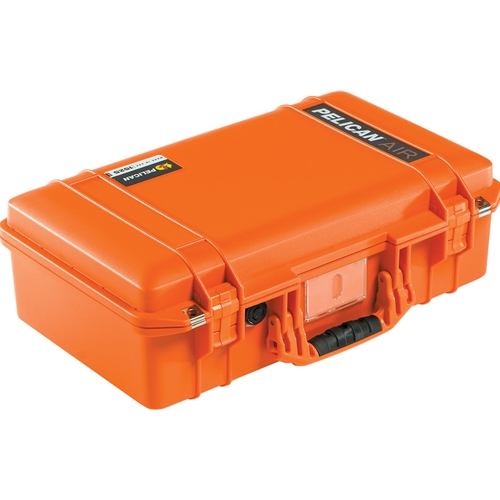 Pelican™ 1525 Air Case, Orange