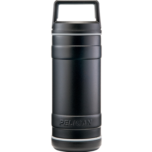 Pelican™ Travel Bottle 18 oz.