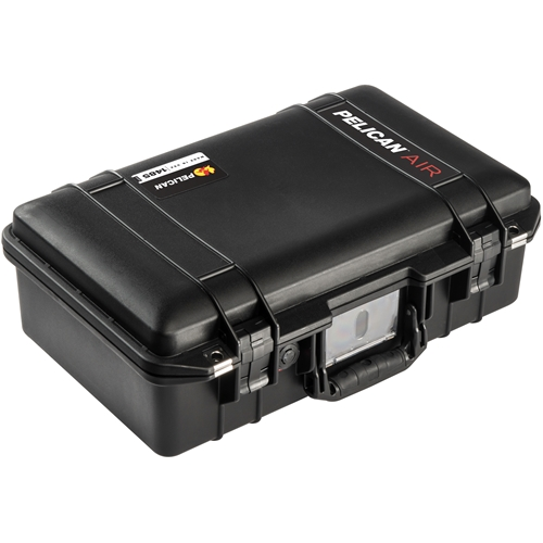 Pelican™ 1485  Air Case No Foam