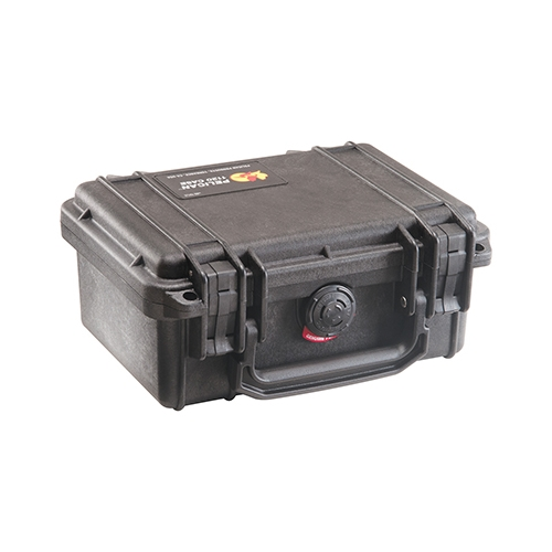 Pelican™ 1120 Case with Foam