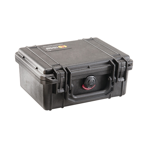 Pelican™ 1150 Case No Foam