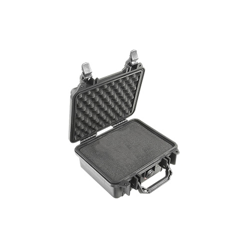 Pelican™ 1200 Case with Foam