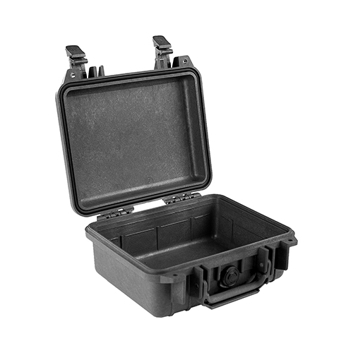 Pelican™ 1200 Case No Foam