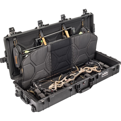 Pelican 1745 Bow Case
