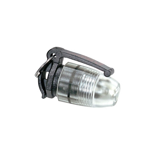 Pelican™ 2130IR Mini Flasher Infra-Red LED